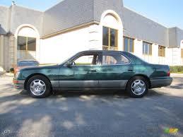 28 1996 lexus ls400 repair manual 42249 1996 lexus ls400