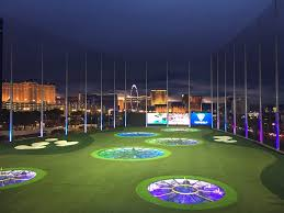 driving range with lights near me topgolf 1930 photos 881 reviews golf 4627 koval ln eastside