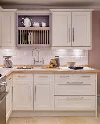 what is shaker style cabinets 8 different types of kitchen cabinets you ll