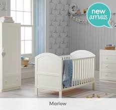 Nursery Furniture Sets Nursery Furniture U0026 Baby Furniture Sets From Mothercare