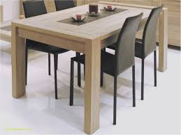 table avec chaise encastrable résultat supérieur 61 frais table avec chaise encastrable pas cher