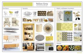 Fcf Presentation Inspiration Pinterest - Interior design presentation board ideas