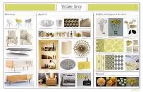 House Interior Design Mood Board Samples Presentation Board For Design Students Pinterest Board