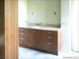 Bamboo Bathroom Furniture Bamboo Bath Furniture Bamboo Bathroom Furniture Set Bamboo