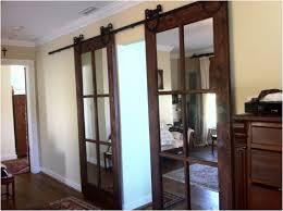 interior barn doors for homes mattress interior sliding barn doors for homes beautiful