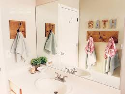 ideas for bathroom hand towel rack about is a bathroom towel rack