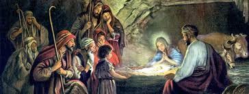 you choose merry prolife baby jesus personhood fl