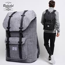 travel backpacks for women images Bodachel laptop backpack men travel backpack women fashion bags jpg
