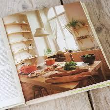 cuisine interiors interiors book something