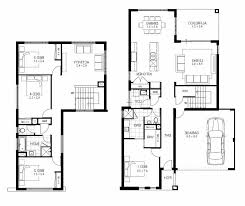 entertaining house plans amusing entertaining house plans contemporary best interior