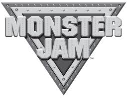 monster jam truck for sale monster jam tickets are on sale for the january performance at the