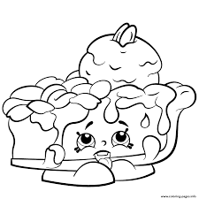 print pecanna pie to print shopkins season 2 coloring pages