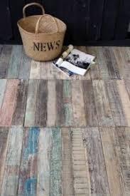 Where Can I Buy Barn Board Furniture Laminate Flooring Company Parkay Wood Floors Laminate