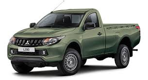l200 models double u0026 single cab pick up trucks mitsubishi