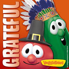 12 best veggietales fall on thanksgiving images on
