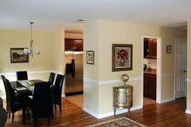 split level homes interior split level kitchen remodel bi level homes interior design
