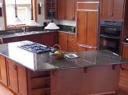 Kitchen Cabinet Cheap 28 Kitchen Cabinets And Countertops Cheap 1000 Ideas About