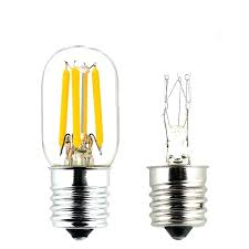 ge microwave oven light bulb replacement ge microwave bulb ge t7 e 17 base microwave oven bulb 25 watt ge