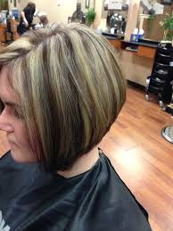 bob hair with high lights and lowlights 58 best hair images on pinterest hairstyle short short films