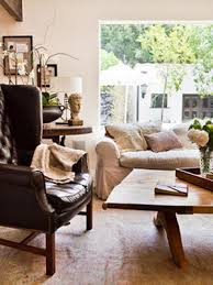 estee stanley home tour homemint founder house