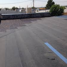 R S Roofing by Soprema Products Roofing Pvc Accessories