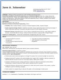 resume objective for entry level engineer job electrical engineer resume sle pdf entry level creative