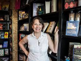 Jobs 08081 by Las Vegas Author U0027s Debut Novel Explores Family Mental Illness