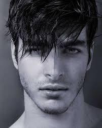 model hair men 2015 stilvolle unordentlichen haar für manner im jahr 2015 mens hair