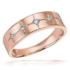 verlobungsringe partnerringe verlobungsringe silber 925 swarovski ring damenring