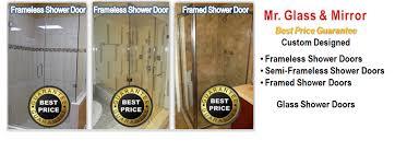 shower door shower doors houston inspiring photos gallery of