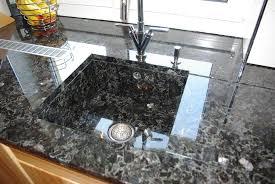 arbeitsplatte küche granit granit arbeitsplatten natursteindesign rompf