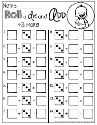 best 25 math sheets ideas on pinterest 1st grade math