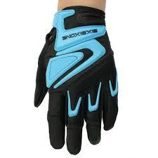 motocross mountain bike high quality motorcycle gloves motocross mountain bike buy cheap
