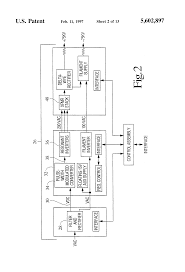 patent us5602897 high voltage power supply for x ray tubes