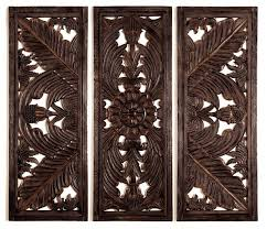 14 best carved wooden panels images on carved wood