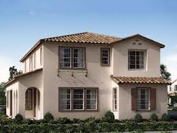 Multi Generation Homes New Homes In Jurupa Valley Ca Homes For Sale New Home Source