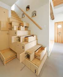 making the most of a small house make the most of small spaces with clever design tricks home