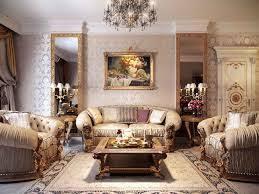 Living Room An Elegant Living Room Furniture Ideas Formal Living - Classy living room designs