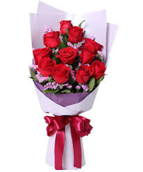 send roses china delivery send online china flowers to china