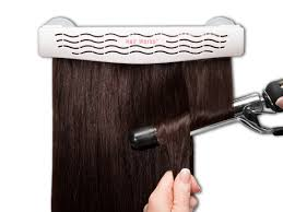 hairhouse warehouse hair extensions halo style hair extensions daydream hair by
