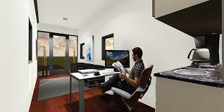 home office necessities home office alternative in alliance area box office warehouse suites