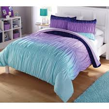 comforter lavender aqua and blue google search for maddie