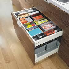 tiroir interieur cuisine tiroir pour cuisine pour intérieur blum vidéos