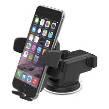 iottie easy one touch 3 car u0026 desk mount android car mounts
