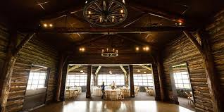 wedding venues in san francisco the most beautiful wedding venues in san francisco purewow