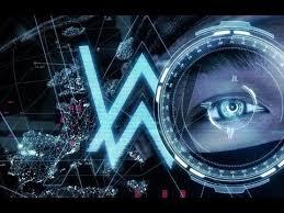 Alan Walker Alan Walker The Spectre