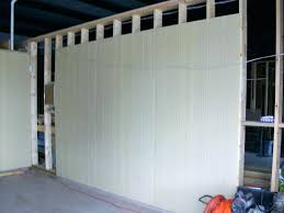 wood paneling for walls menards frp panels lowes wall covering