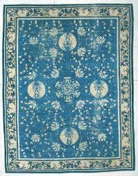 Oriental Rugs Sarasota Fl 38 Best Antique Oriental Rugs Images On Pinterest Oriental Rugs