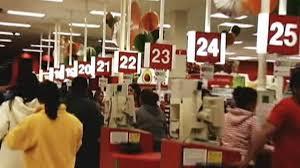 target black friday breach target settles 2013 hacked customer data breach for 18 5 million