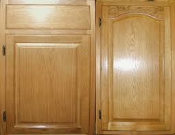 Reface Cabinet Doors Cabinet Doors Unfinished Custom Rustic Tall Storage Reclaimed